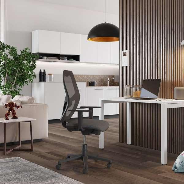 Eleganza e design per il tuo home office by LAS